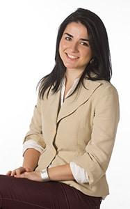 Sofía Couceiro